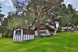 Photo 14: 5712 45 Avenue: Wetaskiwin House for sale : MLS®# E4247203