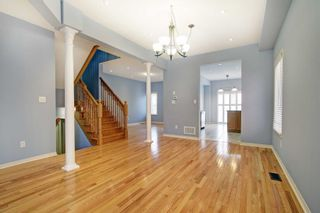 Photo 4: 10 Coronet Street in Whitchurch-Stouffville: Stouffville House (2-Storey) for sale : MLS®# N4531511