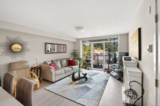 Photo 2: 210 110 Presley Pl in : VR Six Mile Condo for sale (View Royal)  : MLS®# 883236