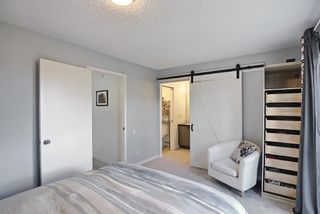 Photo 14: 104 2423 56 Street NE in Calgary: Pineridge Row/Townhouse for sale : MLS®# A1114587