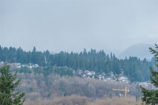 Photo 17: 1319 EASTERN DRIVE in Port Coquitlam: Mary Hill House for sale : MLS®# R2290835