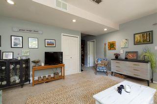 Photo 17: 870 Kentwood Way in Nanaimo: Na South Nanaimo House for sale : MLS®# 882207