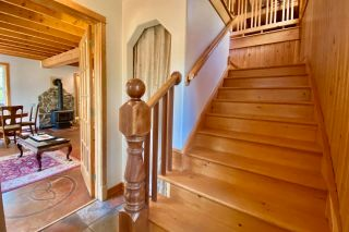 Photo 4: 161 Ovens Road in Feltzen South: 405-Lunenburg County Residential for sale (South Shore)  : MLS®# 202112849