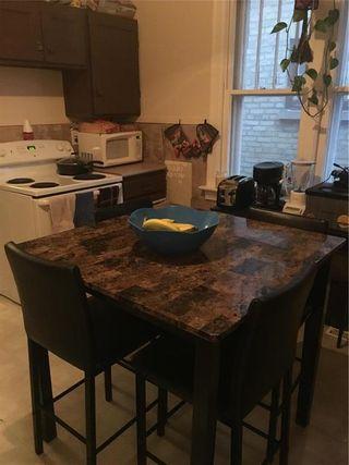 Photo 6: 388 Garlies Street in Winnipeg: Sinclair Park Residential for sale (4C)  : MLS®# 202109491