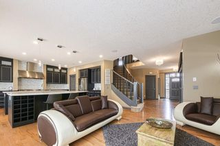 Photo 8: 7 PANATELLA View NW in Calgary: Panorama Hills Detached for sale : MLS®# A1083345