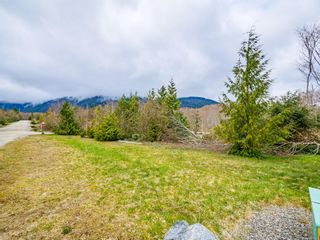 Photo 7: 1154 Fourth Ave in : PA Salmon Beach Land for sale (Port Alberni)  : MLS®# 871795