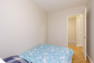 Photo 23: 98 3445 E 49TH Avenue in Vancouver: Killarney VE Townhouse for sale (Vancouver East)  : MLS®# R2548440