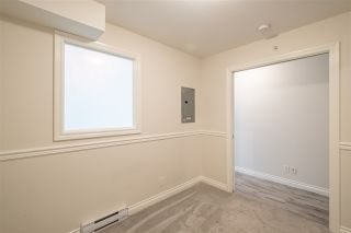 """Photo 14: 409 5650 201A Street in Langley: Langley City Condo for sale in """"Paddington Station"""" : MLS®# R2566139"""