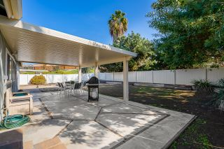 Photo 30: CHULA VISTA House for sale : 4 bedrooms : 348 Spruce St
