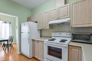 Photo 2: 103 280 S Dogwood St in : CR Campbell River Central Condo for sale (Campbell River)  : MLS®# 885562