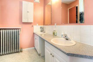 Photo 8: 874 Grosvenor Avenue in Winnipeg: Crescentwood Single Family Detached for sale (1B)  : MLS®# 1813359