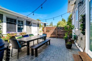 Photo 10: 3888 DUBOIS STREET in Burnaby: Suncrest House for sale (Burnaby South)  : MLS®# R2407811