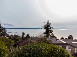 Photo 2: 14786 THRIFT Avenue: White Rock Land for sale (South Surrey White Rock)  : MLS®# R2542759