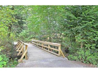 Photo 20: 306 4394 West Saanich Rd in VICTORIA: SW Royal Oak Condo for sale (Saanich West)  : MLS®# 737923