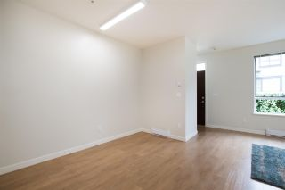"""Photo 7: 12 3728 THURSTON Street in Burnaby: Central Park BS Townhouse for sale in """"THURSTON"""" (Burnaby South)  : MLS®# R2493897"""