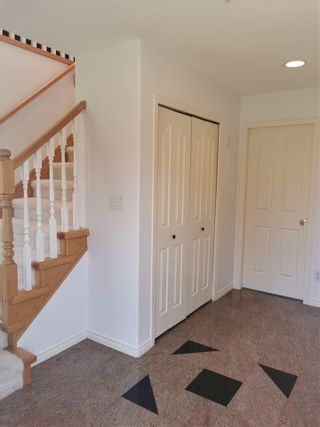 Photo 26: 5774 ARGYLE Street in Vancouver: Killarney VE House for sale (Vancouver East)  : MLS®# R2569588