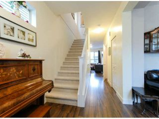 """Photo 2: 317 172A Street in Surrey: Pacific Douglas House for sale in """"SummerField"""" (South Surrey White Rock)  : MLS®# F1423266"""