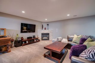 Photo 25: 5404 La Salle Crescent SW in Calgary: Lakeview Detached for sale : MLS®# A1086620