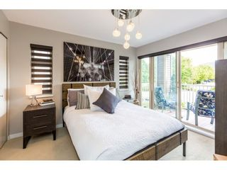 """Photo 12: 202 7339 MACPHERSON Avenue in Burnaby: Metrotown Condo for sale in """"CADANCE"""" (Burnaby South)  : MLS®# R2417228"""