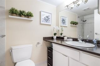 """Photo 17: 206 225 MOWAT Street in New Westminster: Uptown NW Condo for sale in """"The Windsor"""" : MLS®# R2557615"""