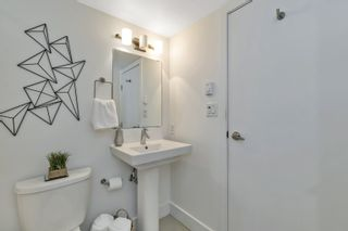 Photo 23: 217 562 Yates St in Victoria: Vi Downtown Condo for sale : MLS®# 845154