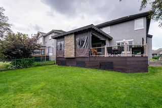 Photo 38: 47 Chapala Landing SE in Calgary: Chaparral Detached for sale : MLS®# A1124054