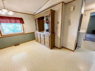 Photo 13: 305 Church Avenue in Miniota: R32 Residential for sale (R32 - Yellowhead)  : MLS®# 202122850
