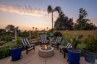 Photo 19: BAY PARK House for sale : 4 bedrooms : 2562 Grandview in San Diego