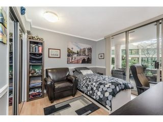 "Photo 13: 103 1199 EASTWOOD Street in Coquitlam: North Coquitlam Condo for sale in ""THE SELKIRK"" : MLS®# R2231418"