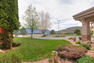 Photo 24: 114 3880 Brown Road in West Kelowna: Westbank Centre House for sale (Central Okanagan)  : MLS®# 10230702