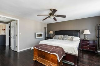 Photo 14: 45 Banner Crescent in Ajax: South West House (2-Storey) for sale : MLS®# E5146974