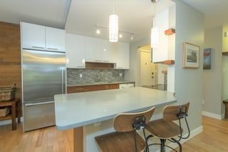Photo 4: 204-7377 Salisbury Ave in Burnaby: Highgate Condo for sale (Burnaby South)  : MLS®# R2488057