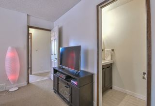 Photo 13: 2828 ARLINGTON Street in Abbotsford: Central Abbotsford House for sale : MLS®# R2338656