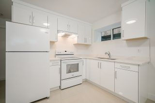 Photo 38: 4567 REID Street in Vancouver: Collingwood VE House for sale (Vancouver East)  : MLS®# R2490725