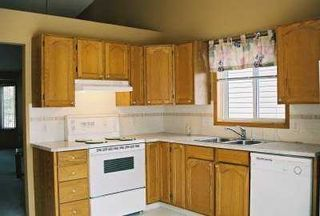 Photo 2:  in CALGARY: Somerset Residential Detached Single Family for sale (Calgary)  : MLS®# C3126980