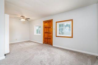Photo 16: Property for sale: 7676 Burnell Avenue in Lemon Grove