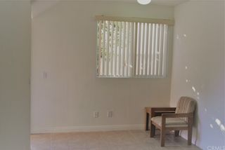 Photo 4: 4881 Flagstar Circle in Irvine: Residential Lease for sale (EC - El Camino Real)  : MLS®# OC21161075