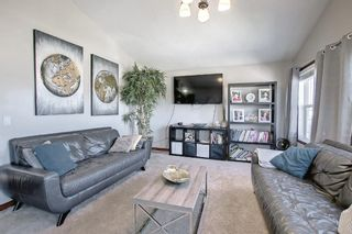 Photo 25: 176 WILLOWMERE Way: Chestermere Detached for sale : MLS®# A1153271