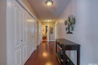 Photo 15: 137 1st Avenue East in Montmartre: Residential for sale : MLS®# SK848726