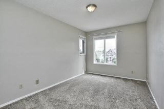 Photo 15: 9608 99A Street in Edmonton: Zone 15 House for sale : MLS®# E4228801