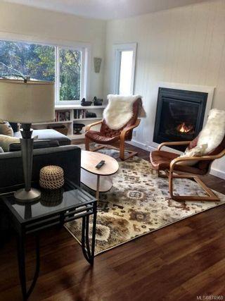 Photo 4: 1321 Lake Vista in : La Langford Lake House for sale (Langford)  : MLS®# 874960