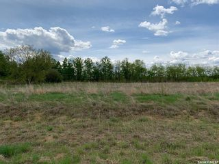 Photo 1: 10 Crescent Bay Road in Canwood: Lot/Land for sale (Canwood Rm No. 494)  : MLS®# SK850071