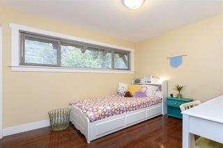 Photo 20: 34630 LABURNUM Avenue in Abbotsford: Abbotsford East House for sale : MLS®# R2300205