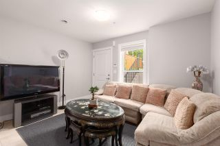 Photo 31: 2509 MCGILL Street in Vancouver: Hastings Sunrise House for sale (Vancouver East)  : MLS®# R2617108