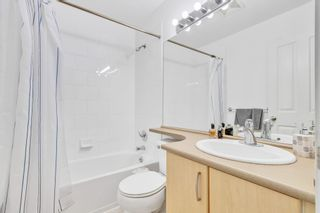 """Photo 24: 11 15155 62A Avenue in Surrey: Sullivan Station Townhouse for sale in """"OAKLANDS"""" : MLS®# R2624599"""