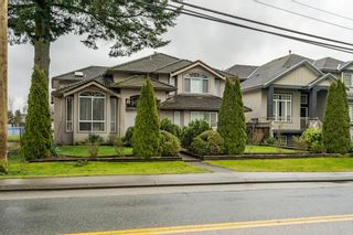 Photo 2: 13328 84 Avenue in Surrey: Queen Mary Park Surrey House for sale : MLS®# R2625531