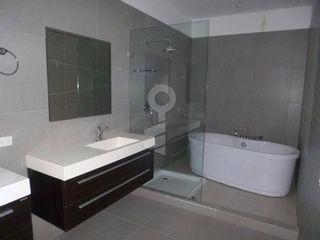 Photo 17:  in Panama City: PH Yacht Club Residential Condo for sale (Avenida Balboa)  : MLS®# MJA1 - PJ