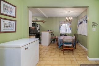 Photo 17: 4337 ATLEE AVENUE in Burnaby: Deer Lake Place House for sale (Burnaby South)  : MLS®# R2526465