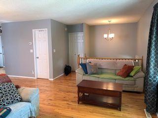 Photo 7: 53 PIKE Crescent in Winnipeg: East Elmwood Residential for sale (3B)  : MLS®# 202020987