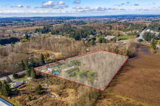 Photo 9: 24183 FRASER Highway in Langley: Salmon River House for sale : MLS®# R2586002
